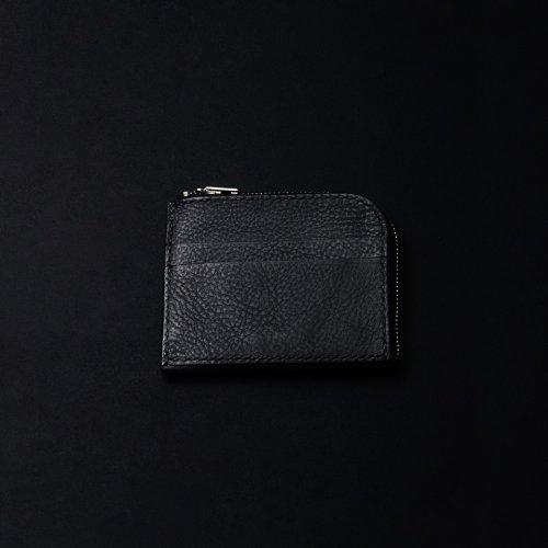 他の写真2: ANTIDOTE BUYERS CLUB/Coin Case(ブラック)[コインコース]