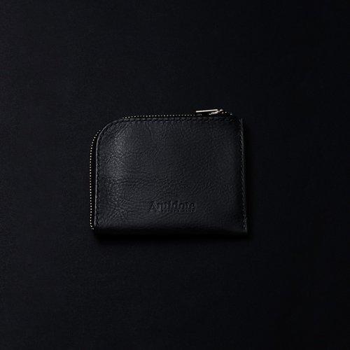 他の写真1: ANTIDOTE BUYERS CLUB/Coin Case(ブラック)[コインコース]