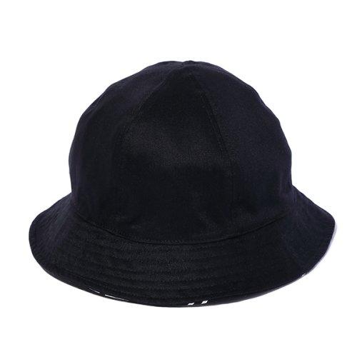 他の写真2: CHALLENGER/CHAIN BALL HAT(ブラック)[チェーンボールハット-21春夏]