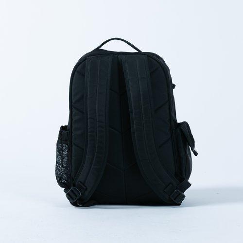 他の写真2: COOTIE/Nylon Backpack(ブラック)[ナイロンバックパック-21春夏]