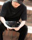 画像8: CONVERSE SKATEBOARDING/PRORIDE SK OX +(ブラック) 【20%OFF】[スニーカー-21春夏]