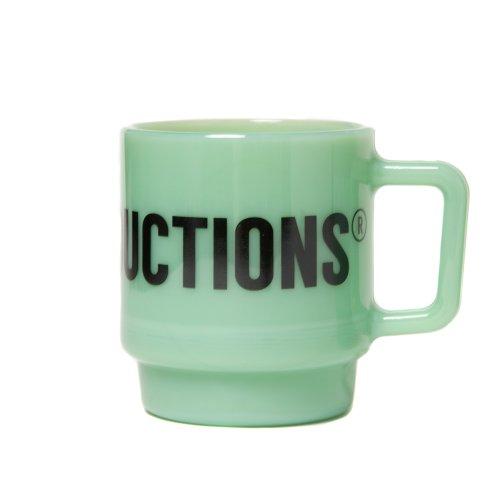 他の写真2: COOTIE/Stacking Mug(ジェダイ/ブラック)[マグカップ-21秋冬]