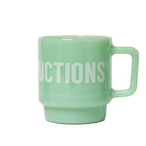 他の写真2: COOTIE/Stacking Mug(ジェダイ/ホワイト)[マグカップ-21秋冬]