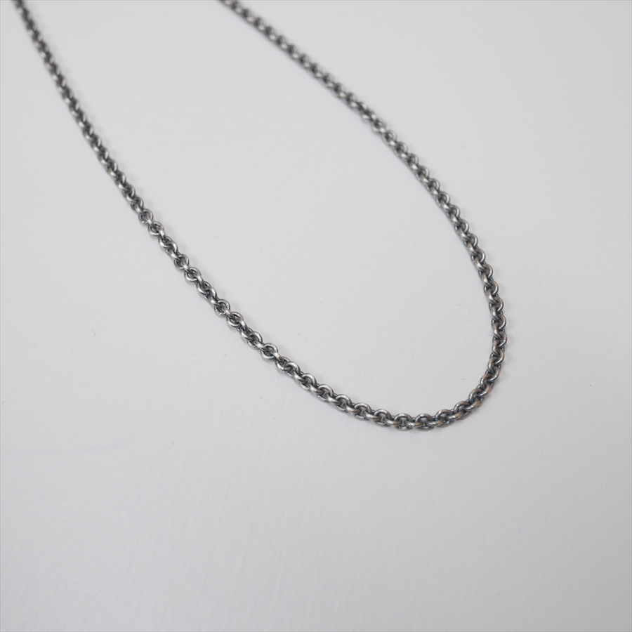 Caleenecklace chain silver 17 caleenecklace chain silver 17 cl 17aw003ac mozeypictures Image collections